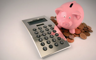 How do you prepare financially to stay in your home?