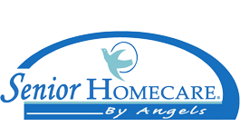 Senior Homecare by Angels